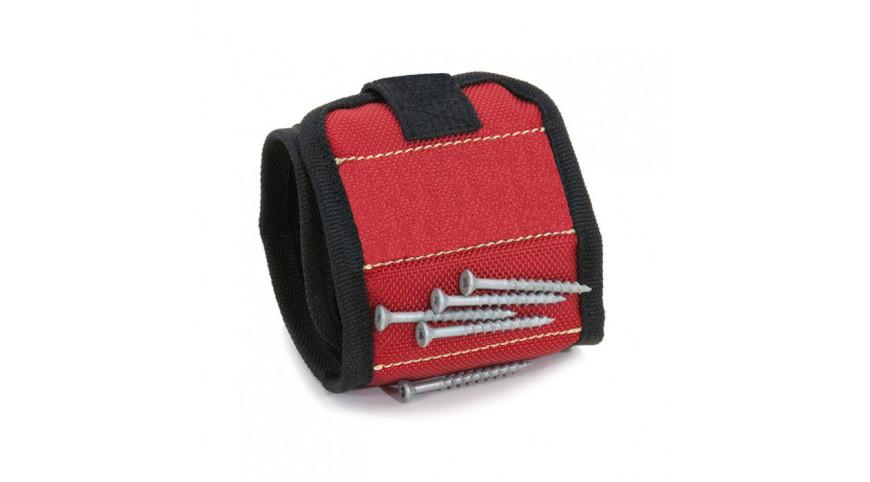 Accesorios magnéticos para artesanos